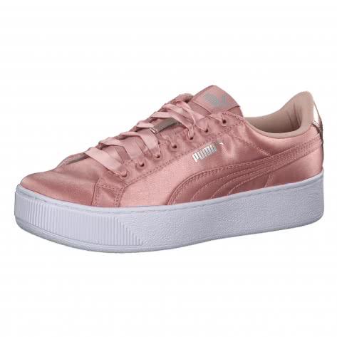 Puma Damen Sneaker Vikky Platform EP 365239
