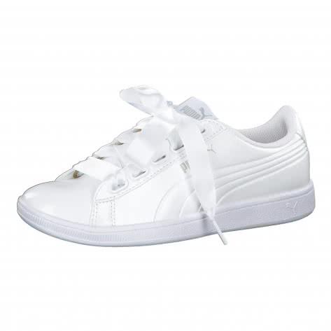 Puma Damen Sneaker Vikky Ribbon P 366417