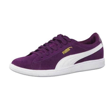Puma Damen Sneaker Vikky SFoam 362624