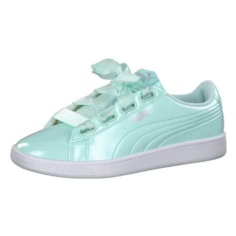 Puma Damen Sneaker Vikky v2 Ribbon P 369727