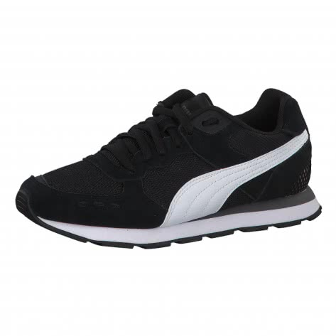 Puma Kinder Sneaker Vista Jr 369539
