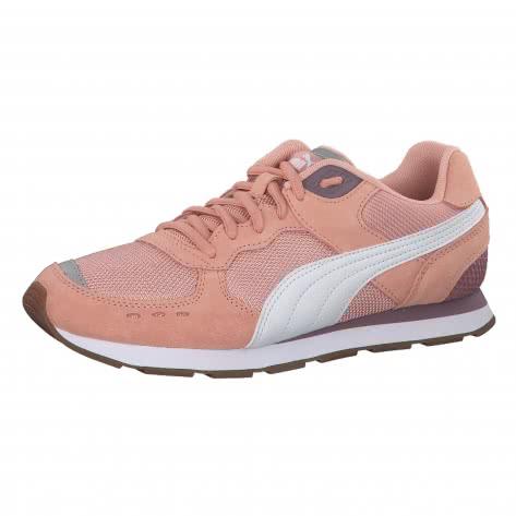 Puma Damen Sneaker Vista 369365