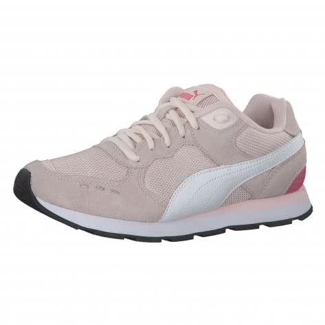 Puma Unisex Sneaker Vista 369365