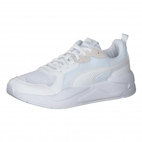 Puma Unisex Sneaker X-Ray 372602