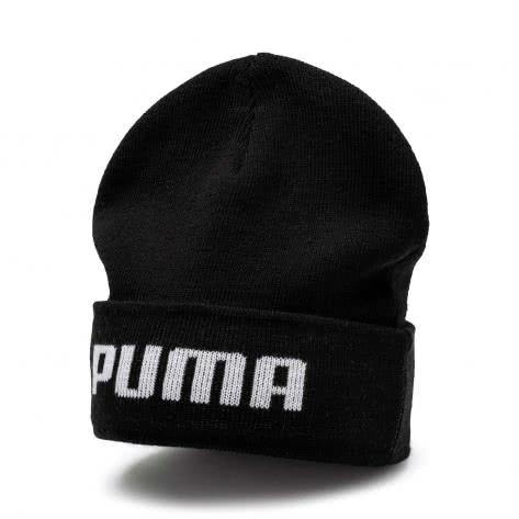 Puma Mütze mid fit beanie 021708