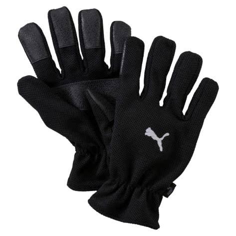 Puma Feldspielerhandschuhe Winter Players 040014