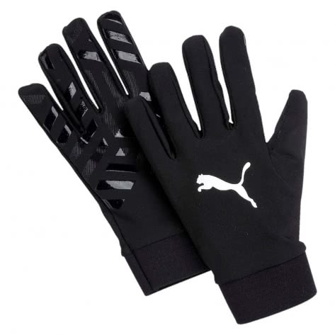 Puma Feldspielerhandschuhe Field Player Gloves 041146