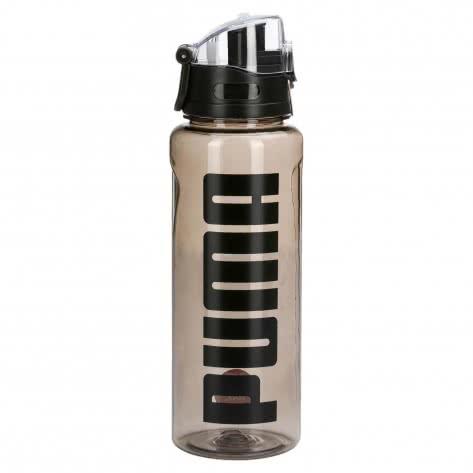 Puma Trinkflasche TR Bottle Sportstyle 1liter 053811