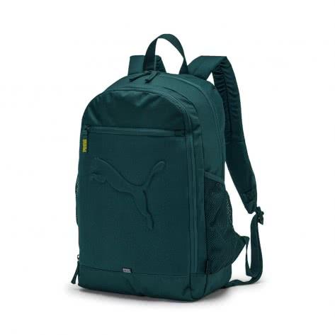 Puma Rucksack Buzz Backpack 073581-33 Ponderosa Pine | One size