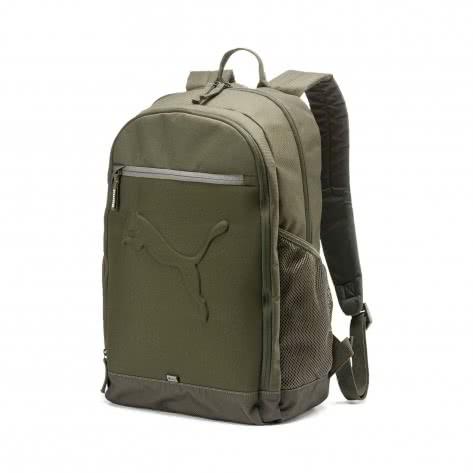 Puma Rucksack Buzz Backpack 073581