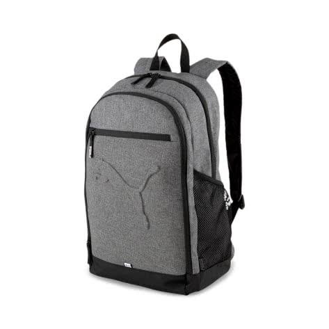 Puma Rucksack Buzz Backpack 073581