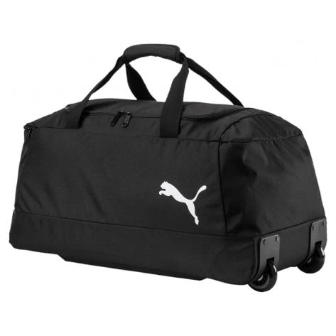 Puma Sporttasche Pro Training II Wheel Bag