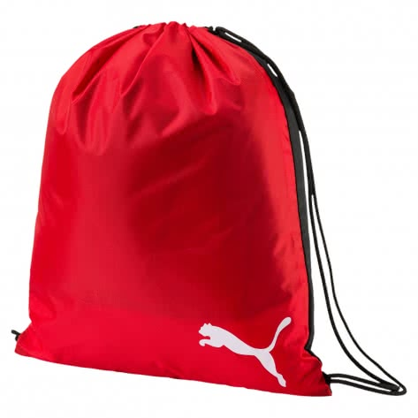 Puma Turnbeutel Pro Training II Gym Sack 074899