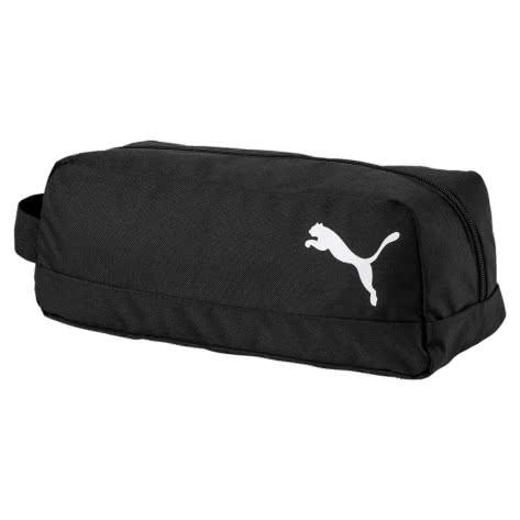 Puma Schuhbeutel Pro Training II Shoe Bag 074901