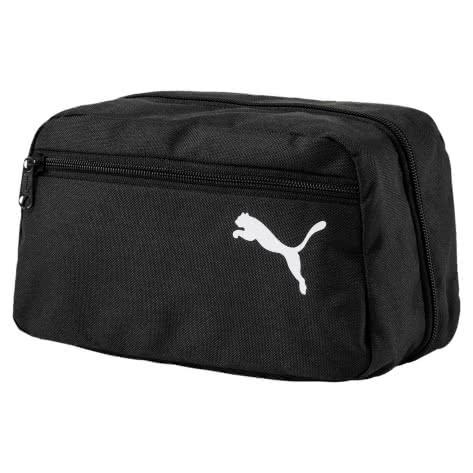 Puma Kulturbeutel Pro Training II Wash Bag 074903