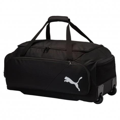Puma Sporttasche LIGA Wheel Bag