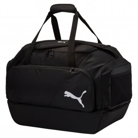 Puma Sporttasche LIGA Football Bag 075212-01 One size Puma Black | One size