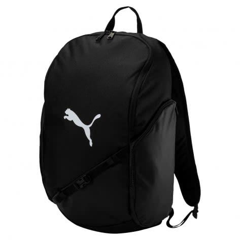 Puma Rucksack LIGA Backpack 075214-01 One size Puma Black | One size