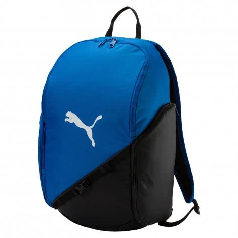 Puma Rucksack LIGA Backpack 075214