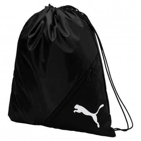 Puma Turnbeutel LIGA Gym Sack 075216-01 One size Puma Black   One size