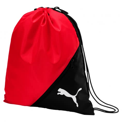 Puma Turnbeutel LIGA Gym Sack 075216-02 One size Puma Red | One size