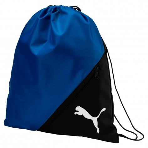 Puma Turnbeutel LIGA Gym Sack 075216