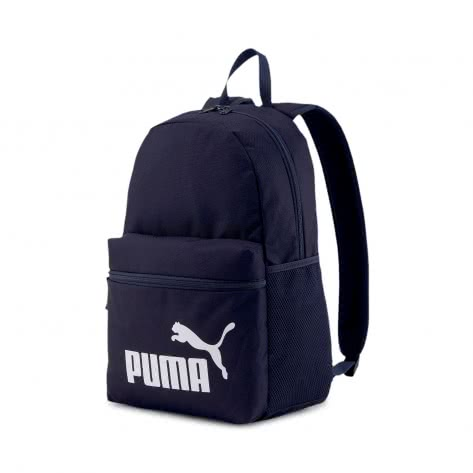 Puma Unisex Rucksack Phase Backpack 075487