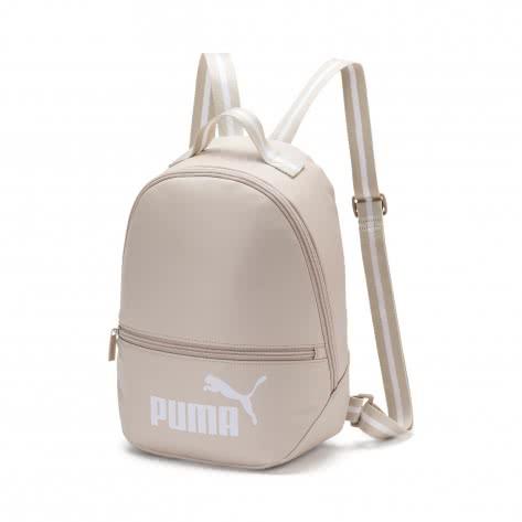 Puma Damen Rucksack Wmn Core Up Archive Backpack 075952