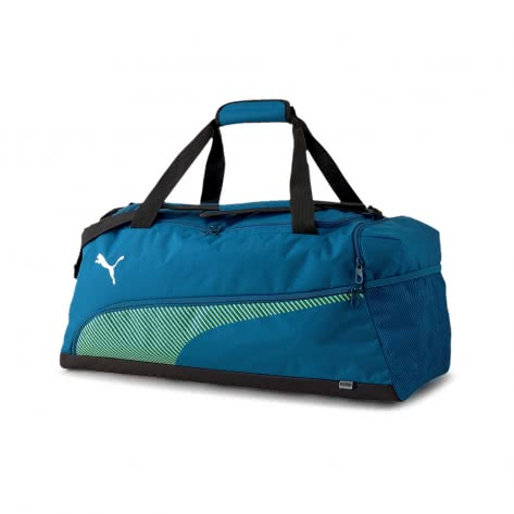Puma Unisex Sportasche Fundamentals Sports Bag M 077288