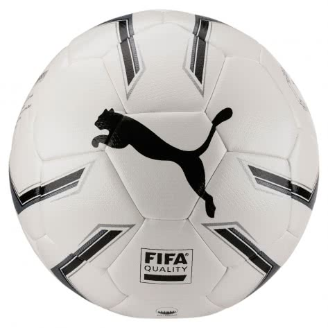 Puma Fussball ELITE 2.2 FUSION 082814-01 5 Puma White-Puma Black-Puma Silver | 5
