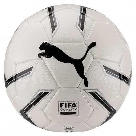 Puma Fussball ELITE 2.2 FUSION size 4 082817-01 4 Puma White-Puma Black-Puma Silver | 4