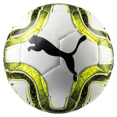 Puma Fussball FINAL Lite 350 g 082908