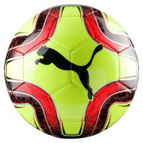 Puma Fussball FINAL 6 MS Trainer 082912