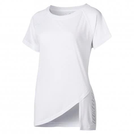 Puma Damen T-Shirt SpotLite Tee 517389