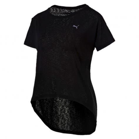 Puma Damen T-Shirt Bold Tee 517412