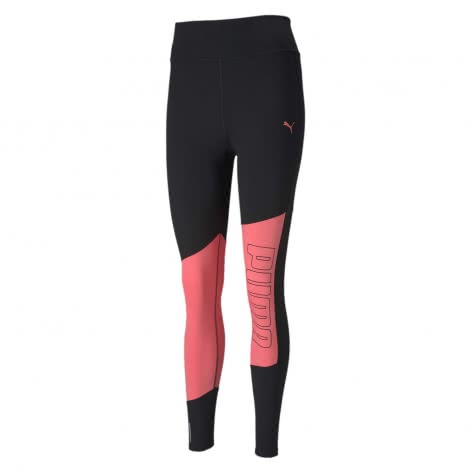 Puma Damen 7/8 Tight Logo 7/8 Graphic Tight 518337