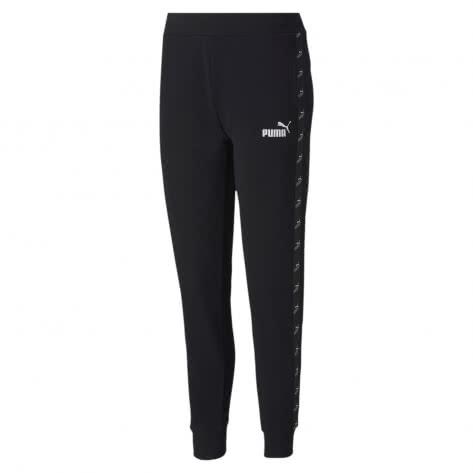 Puma Damen Trainingshose Amplified Pants TR cl 583619