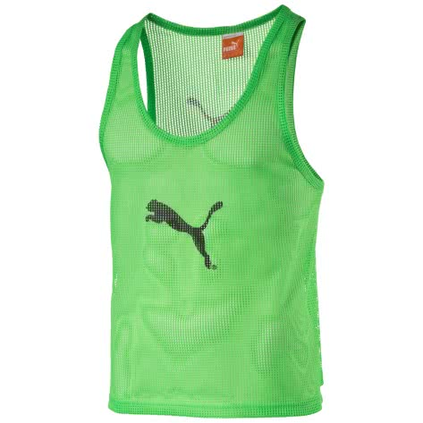 Puma Trainingsleibchen Bib 653983