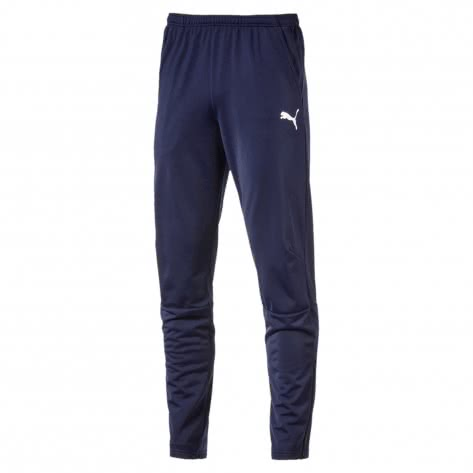 Puma Herren Trainingshose LIGA Training Pants 655314