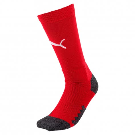 Puma Trainingssocken Liga Training Crew Socks 655666