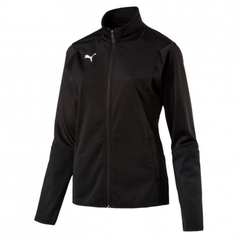 Puma Damen Trainingsjacke LIGA Training Jacket W 655689