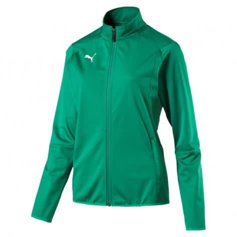 Puma Damen Trainingsjacke LIGA Training Jacket W 655689