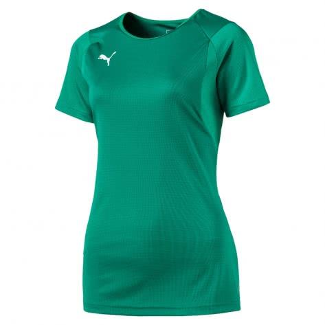 Puma Damen T-Shirt LIGA Training Jersey W 655691