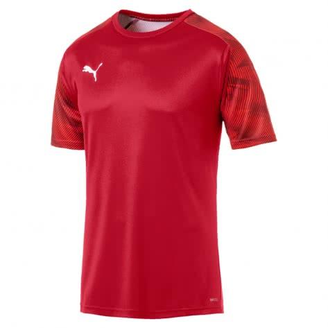 Puma Herren Trainingstrikot Cup Training Jersey 656023