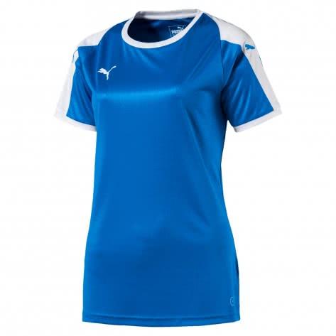 Puma Damen T-Shirt LIGA Jersey W 703426