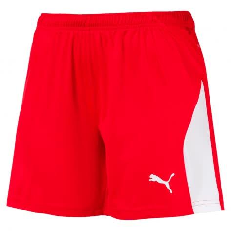 Puma Damen Shorts LIGA Shorts W 703432