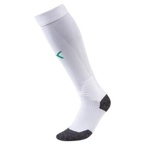 Puma Stutzen Liga Socks 703438