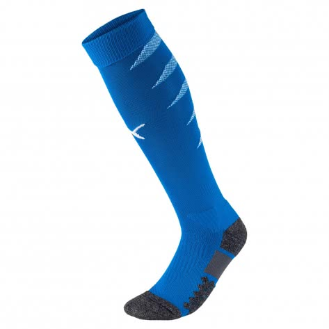 Puma Stutzen Final Socks 703452