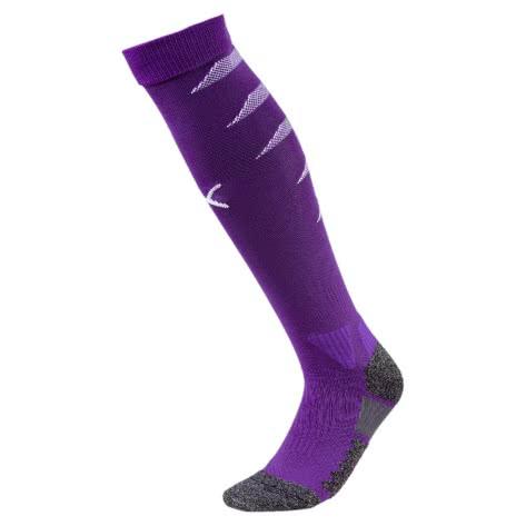 Puma Stutzen Final Socks 703452