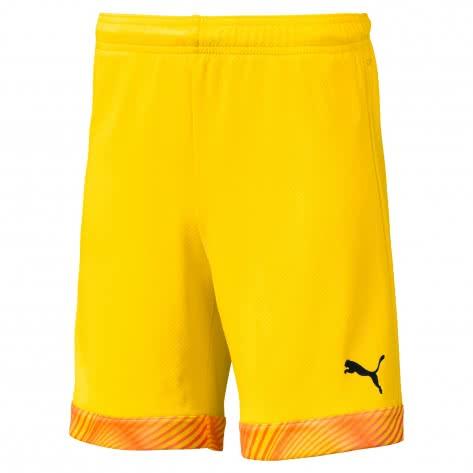 Puma Kinder Short Cup Shorts Jr 704035